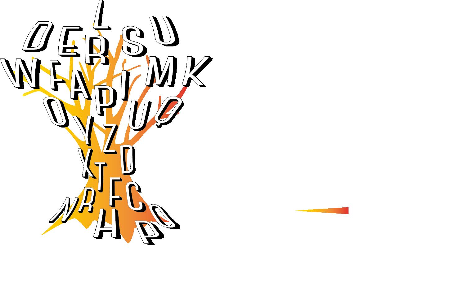 LuapLab